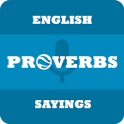 Proverbs and Sayings