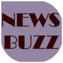 NEWS Buzz