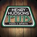Henry Hudsons Pub