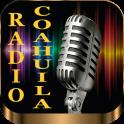 radio Coahuila Mexico Saltillo