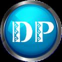 DP Gm Motivational Life Status Quote Motivational