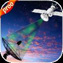 dishpointer satellite finder
