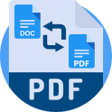 All Files To PDF Converter