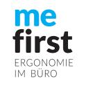 MeFirst - ErgoApp
