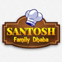 Santosh Family Dhaba Thumkunta