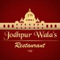 Jodhpur Wala's Veg Restaurant