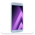 Icon Pack for Galaxy A7 2017