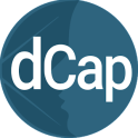 SmartPresence dCap