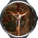 100+ Jesus Christ Watch Faces
