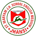 ST. MARYAM J.H. SCHOOL