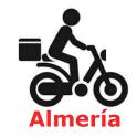 Almería a Domicilio