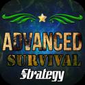 Advanced Survival Strategy