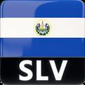 El Salvador Radio Stations
