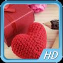 Videos dia de los Enamorados