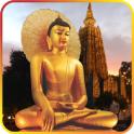 Bodhgaya Guide