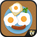 3000+ Egg Recipes