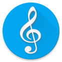 Classical Music Player
