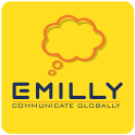 English Speaking App – EMILLY