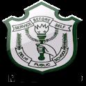 DPS Moradabad