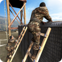 US Army Commando Training Courses Game