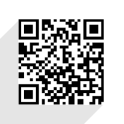 Swift QR Code Reader for Android ; Free QR scan