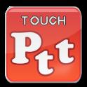 touchPTT