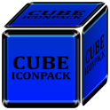 Cube Icon Pack ✨Free✨
