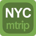 Guide New York – mTrip