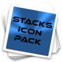 Stacks Icon Pack ✨Free✨