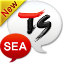 TS Translator [SEA]