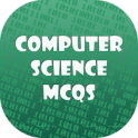 Computer Science MCQs
