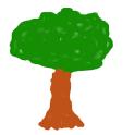 Tree Survey (OTISS)