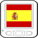 Radio Spain FM -Radio stations