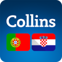 Collins Croatian-Portuguese Dictionary