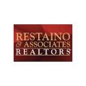 Restaino & Associates Realtors