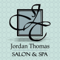 Jordan Thomas Salon & Spa