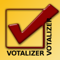 Votalizer