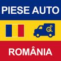 Piese Auto România
