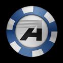 Appeak Poker - Texas Holdem