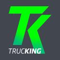 Trucking App