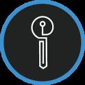 IronCrypto Password Manager