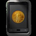Coin in Phone Magic (CiP)