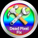 Dead Pixel Fix/Repair