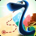Snake Adventure Tours
