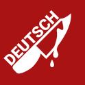 Deutsches Creepypasta