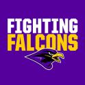 Fighting Falcons Rewards