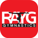 Red Arrow Youth Gymnastics
