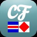Cruisers Sailing Forum