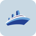 Cruise Ship Mate & Excursions