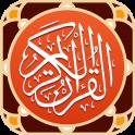 Al Quran MyQuran en français
